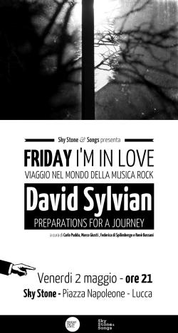 DavidSylvian-front-single