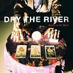 drytheriver-artwork-album-small