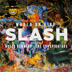 SLASH-WORLD-ON-FIRE-2014-EU-2LP-1