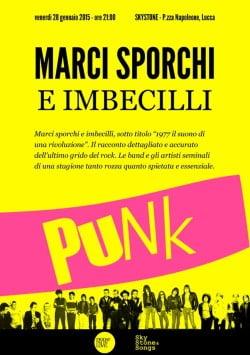 punkc3b9