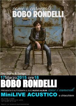 poster-bobo-50x70