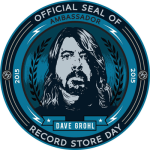 dave-grohl-record-store-day-ambassador-2015