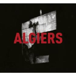ole-1067_algiers
