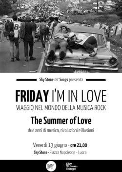 friday i'm in love - incontro del 13 giugno (2)