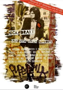 nickdrake-flyer
