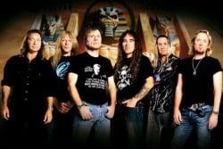 Iron-Maiden-630x420