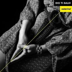 cover_diotisalvi_esterina