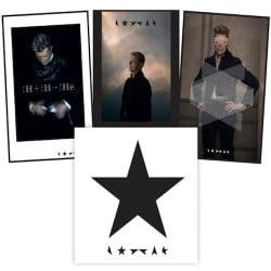 david-bowie-blackstar_01