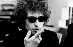 Bob-Dylan01
