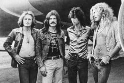 Led-Zeppelin1