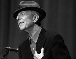 Cohen_Leonard