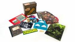 Creedece-boxset-1969-archive