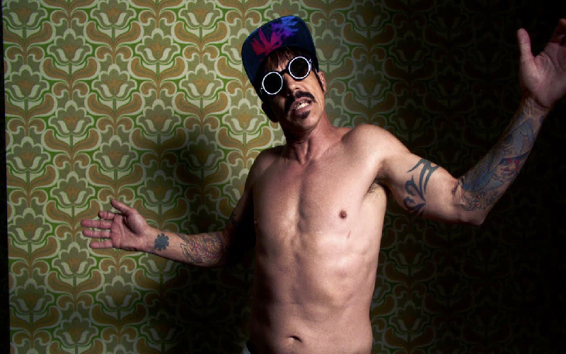 Red-Hot-Chili-Peppers-Dark-Necessities-OFFICIAL-VIDEO