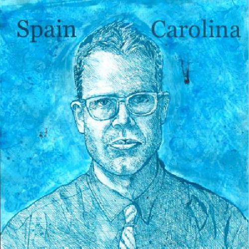 Spain_Carolina_cover_lp_400
