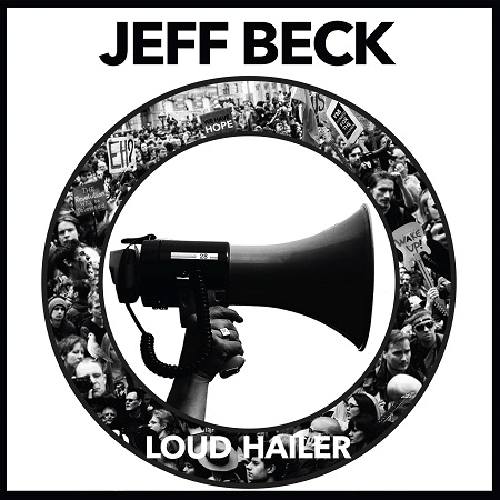 jeffbeck_loudhailercover
