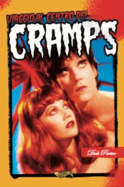 copertinacramps - Copia