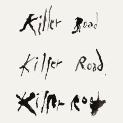 killerroad