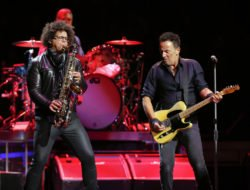 bruce-springsteen-and-the-e-street-band-live-at-madison-square-garden-12716-6e13d4cdae3b0bca