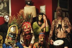 goat-band-new-song-2016-1024x614