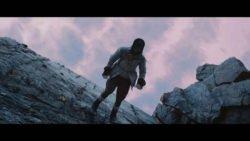 markpritchard-video-1
