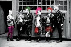 punk-colours-i11187