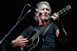 roger-waters1