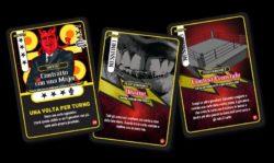 machete-game2
