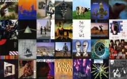pink-floyd-discography-covers-full-hd-wallpaper