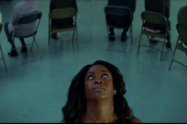 Il mistero, la trance e degli strani individui per il nuovo video dei Bastille, 'Blame'
