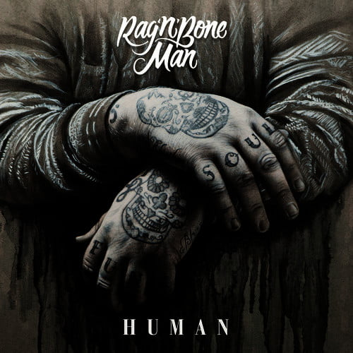 rag n bone man human mp3 download 320kbps