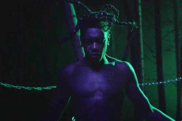 Video della Settimana – 'The Devil is Fine' di Zeal & Ardor, quando il black metal sposa il soul e l'elettronica [video inside]