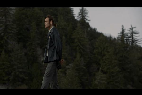Clip of the Week – Prosegue il thriller formato video dei Kings of Leon con 'Find Me', secondo capitolo del giallo [Video Inside]