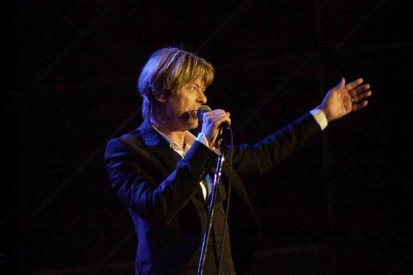 Arrivano sul mercato delle straordinarie rarità di David Bowie: ecco cosa e quando