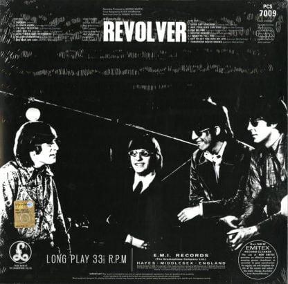 Beatles-Revolver-B