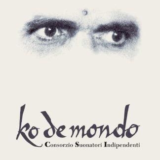 C.S.I. - Ko de Mondo