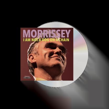 morrissey-lp-trasparente