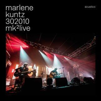 302010-MK2-LIVE