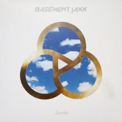 Basement Jaxx – Junto