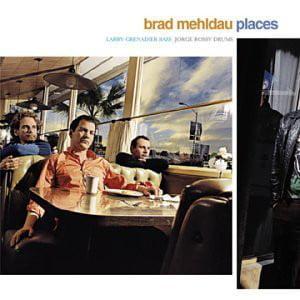 Brad Mehldau – Places