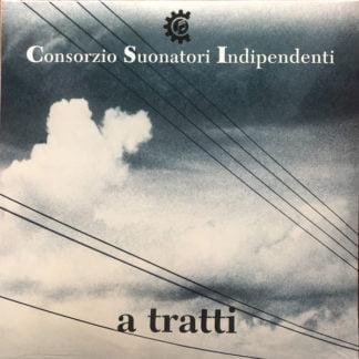 C.S.I. – A Tratti