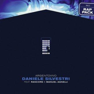 Daniele Silvestri – Argentovivo