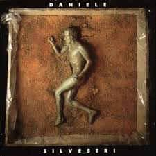 Daniele Silvestri (Vinile Bianco) (Rsd 2020)