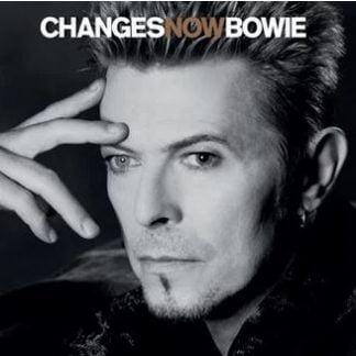 David Bowie - Changesonebowie (Rsd 2020)