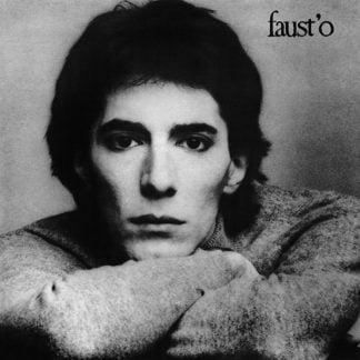 Faust'o – Suicidio