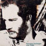 Francesco De Gregori - W L'Italia (Vinile Blu) (Rsd 2020)