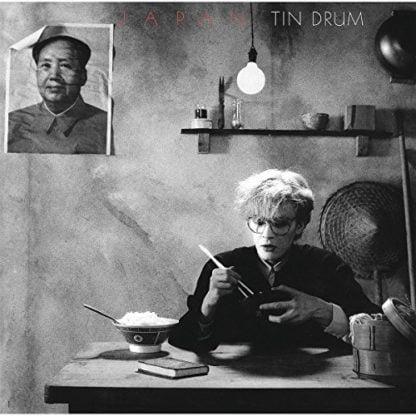 Japan-Tin-Drum-