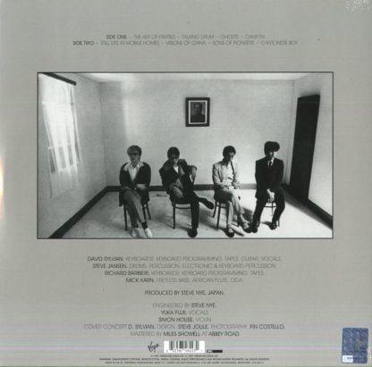 Japan-Tin-Drum-retro