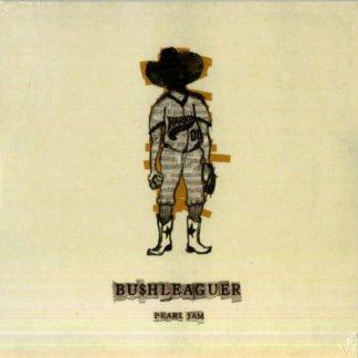 Pearl Jam – Bu$hleaguer 1