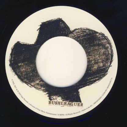 Pearl Jam – Bu$hleaguer 3