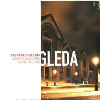 Stefano Bollani Trio - Gleda (con Jesper Bodilsen e Morten Lud)